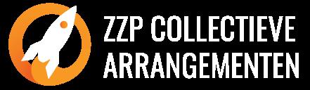 ZZP Collectieve Arrangementen