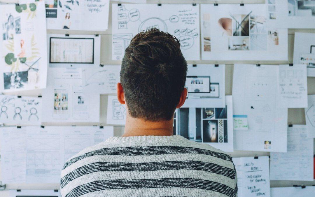 Welke financieringsvorm past bij jouw ondernemingsdoelstellingen?